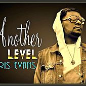 Play & Download Another Level by Chris Evans | Napster