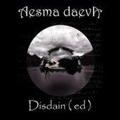 Play & Download Disdain(Ed) by Aesma Daeva | Napster