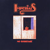No Shortage by The Imperials
