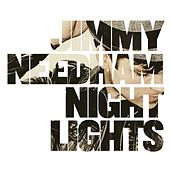 Nightlights by Jimmy Needham
