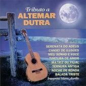 Tributo a Altemar Dutra by Marco Aurélio