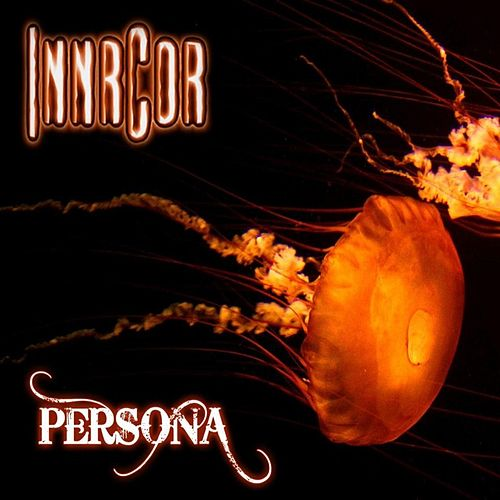 Play & Download Persona by Innrcor | Napster