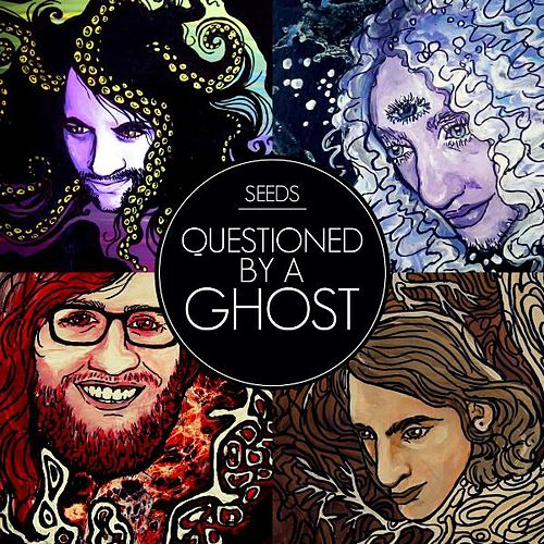 Questioned by a Ghost by Seeds
