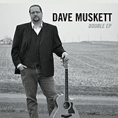 Double EP by Dave Muskett