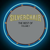 Play & Download The Best Of: Vol. 1 by Silverchair | Napster
