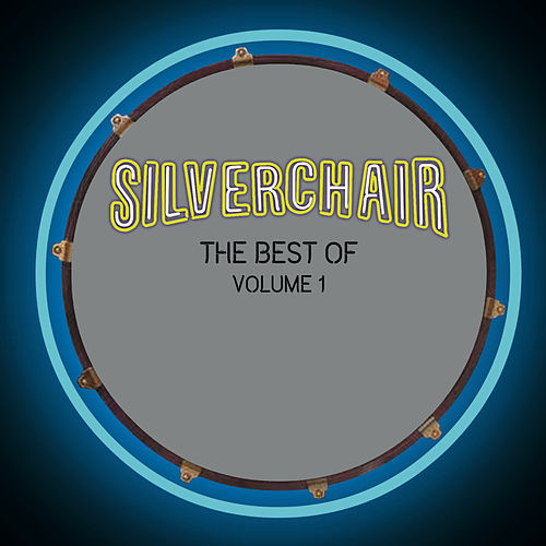 The Best Of: Vol. 1 by Silverchair
