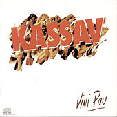 Vini Pou by Kassav'