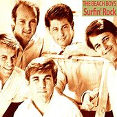 Surfin' Rock von The Beach Boys