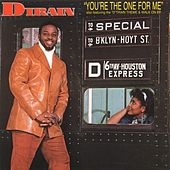 Play & Download You're the One for Me by DTrain | Napster