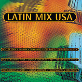 Play & Download Latin Mix USA by Various Artists | Napster