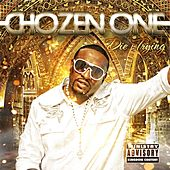 Play & Download Die Trying by Chozenone | Napster