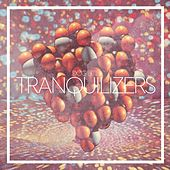 Tranquilizers by Dogbite