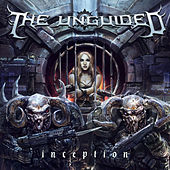 Play & Download Inception by The Unguided | Napster