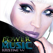 Play & Download Strings by Kristine W. | Napster