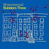 Play & Download Gilles Peterson Presents Brownswood Bubblers Three by Various Artists | Napster