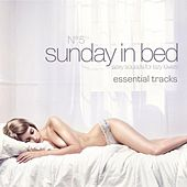 Play & Download Sunday in Bed, Vol. 5 - the Essential Tracks (Sexy Sounds for Lazy Lovers) by Various Artists | Napster