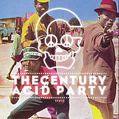 Acid Party (E.P. 2) by Century