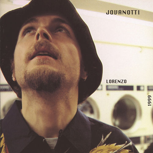 Play & Download Lorenzo 1999 - Capo Horn by Jovanotti | Napster