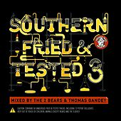 Play & Download Fried & Tested 3 by Various Artists | Napster