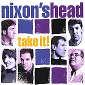 Play & Download Take It! by Nixon's Head | Napster
