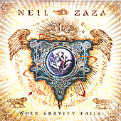 Play & Download When Gravity Fails by Neil Zaza | Napster