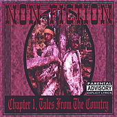 Play & Download Chapter 1, Tales From The Country by Non Fiction | Napster
