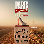Paris à tout prix (Bande originale du film) von Various Artists