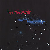 Play & Download Spectralux by Spectralux | Napster