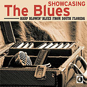 Play & Download Showcasing the Blues, Vol. 4 by Various Artists | Napster