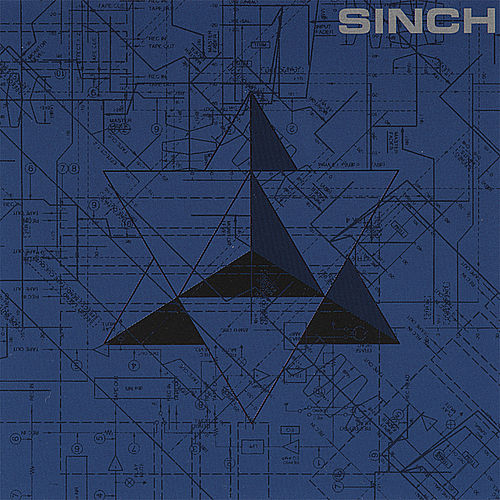 Play & Download Diatribe by Sinch | Napster
