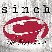 Play & Download The Strychnine by Sinch | Napster
