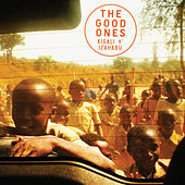 Play & Download Kigali Y' Izahabu by The Good Ones | Napster