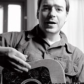 Play & Download Let Me Go, Let Me Go, Let Me Go by Jason Molina | Napster
