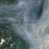 Play & Download Caught In The Trees by Damien Jurado | Napster