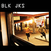 Play & Download Mystery EP by BLK JKS | Napster