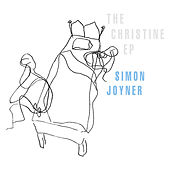 Play & Download The Christine by Simon Joyner | Napster
