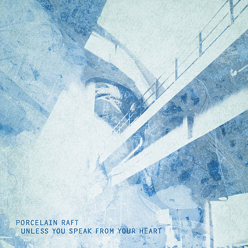 Play & Download Unless You Speak From Your Heart b/w Something In Between by Porcelain Raft | Napster