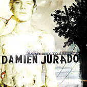 On My Way to Absence by Damien Jurado