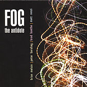 Play & Download The Antidote by Fog | Napster