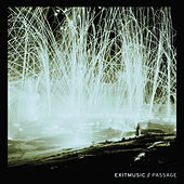 Play & Download Passage by Exitmusic | Napster