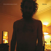 Pride by Phosphorescent