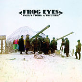 Play & Download Paul's Tomb: A Triumph by Frog Eyes | Napster