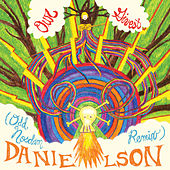 Our Givest (Remix) by Danielson