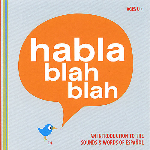 Play & Download An Introduction To The Sounds And Words Of Español by Habla blah blah | Napster