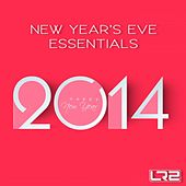 Play & Download New Year's Eve Essentials 2014 by Various Artists | Napster