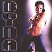 Play & Download Dyna by Dyna   Napster