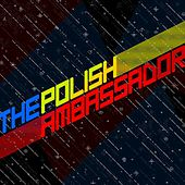 Play & Download Diplomatic Immunity by The Polish Ambassador | Napster