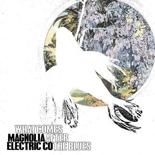 What Comes After The Blues by Magnolia Electric Co.