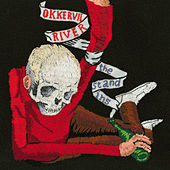 Play & Download The Stand Ins by Okkervil River | Napster