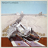 Play & Download Forget the Mantra by Nightlands | Napster